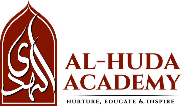 AL Hudaacademy Reviews | Read Customer Service Reviews of al