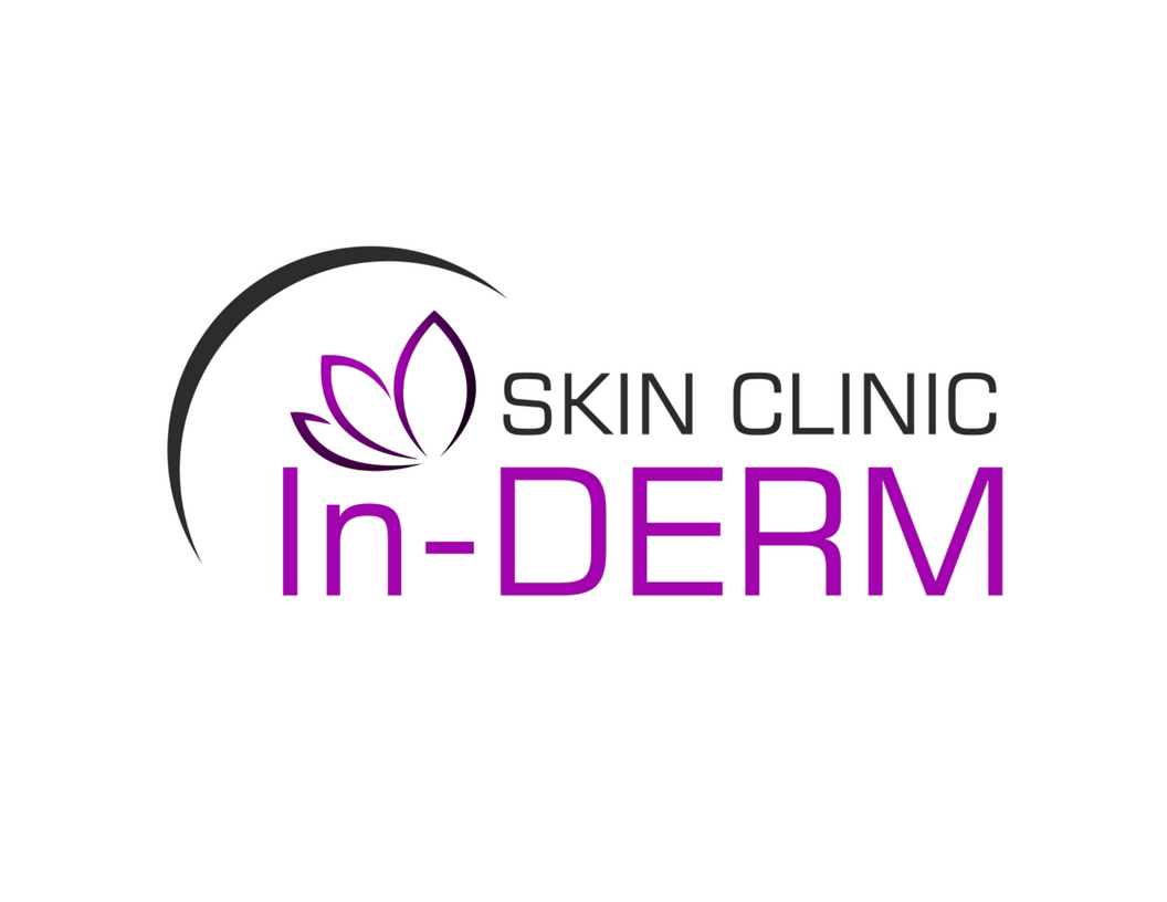 In-DERM Skin Clinic Reviews | Read Customer Service Reviews