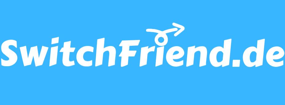 Switchfriend.de