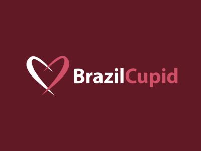 Cupid login brazil BrazilCupid Review