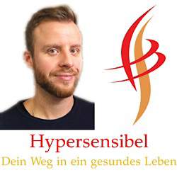 Christopher Hensellek - Hypersensibel.com
