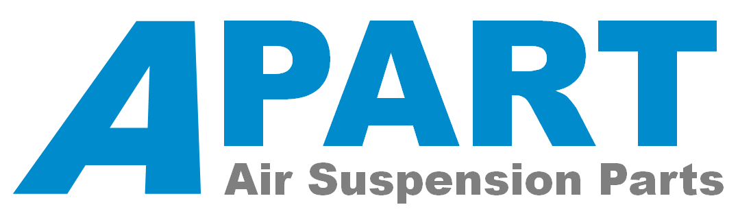 Apart - Air Suspension Parts