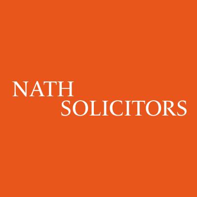 Nath Solicitors