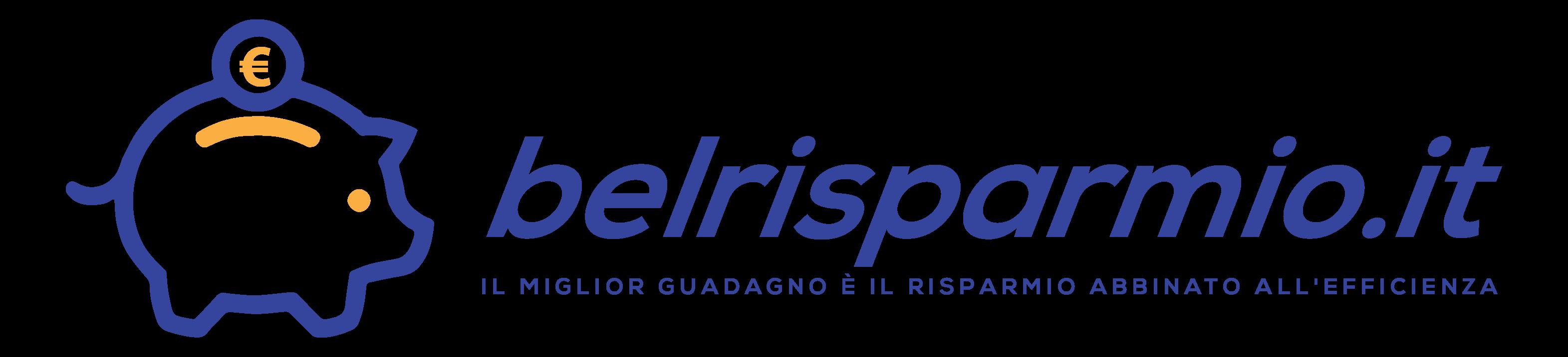 Belrisparmio | Leggi le recensioni dei servizi di