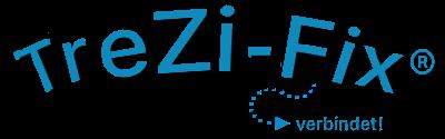 TreZi-Fix