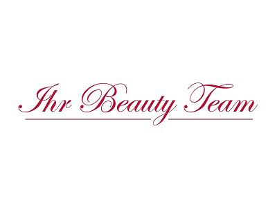 Ihr Beauty-team