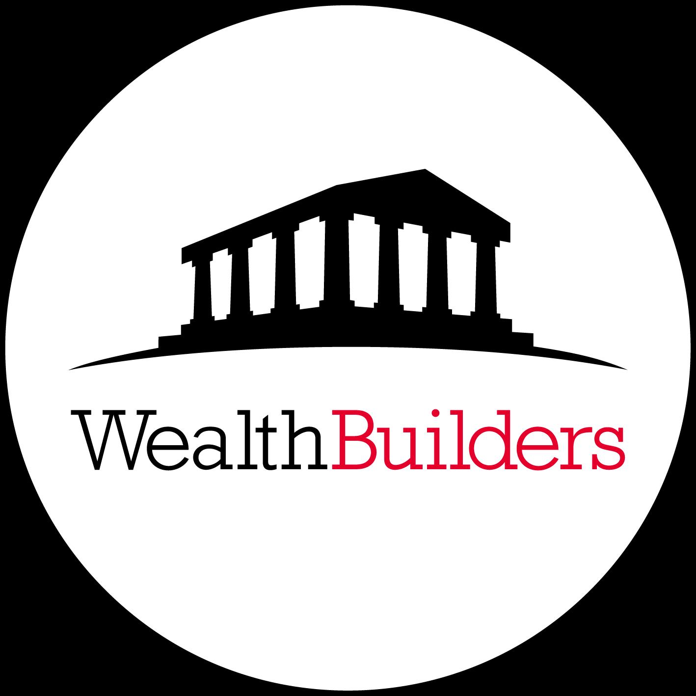 dalewood wealth pierdere în greutate recenzii)