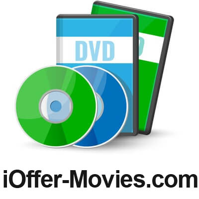 Ioffer Movies Reviews Read Customer Service Reviews Of Ioffer