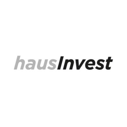 Hausinvest Bewertung