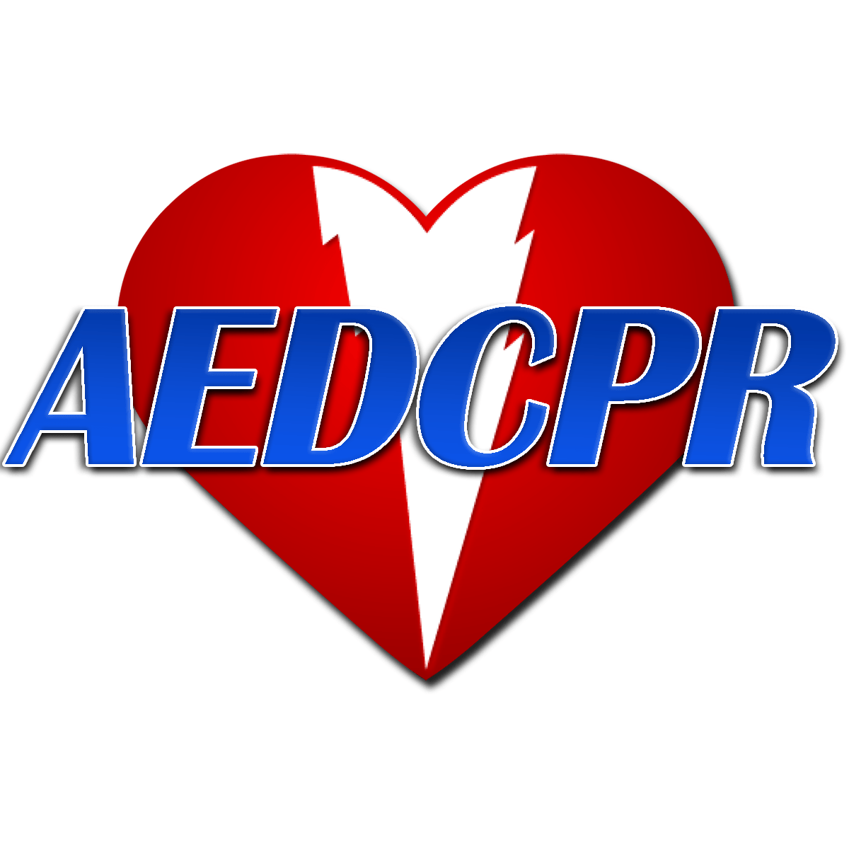 AEDCPR - Read our reviews