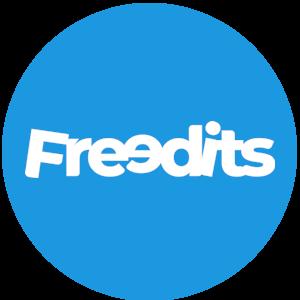 Freedits.de