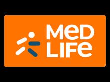 medlife affiliate program