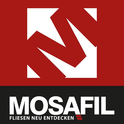 Mosafil GmbH