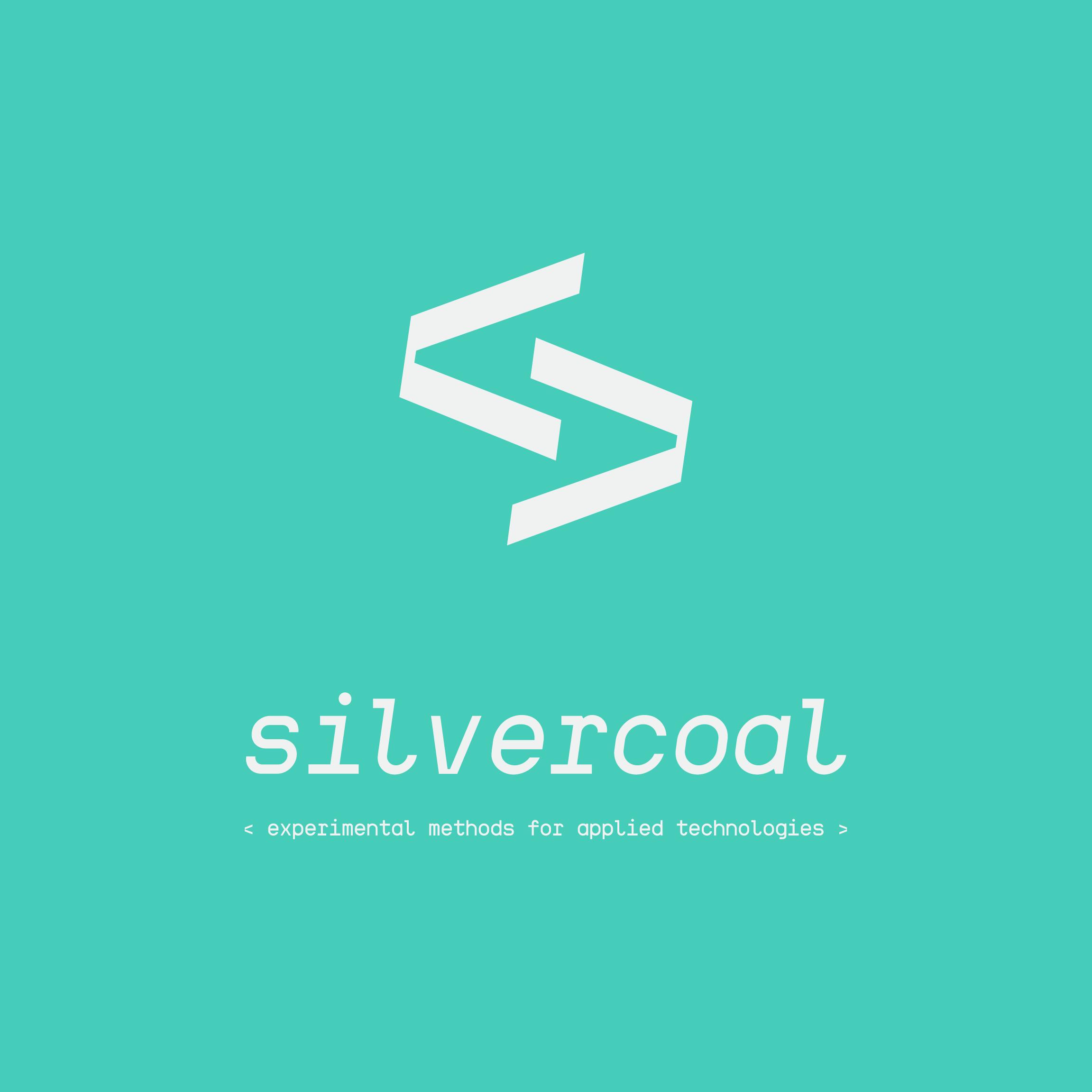 Silvercoal | Leggi le recensioni dei servizi di silvercoal.it