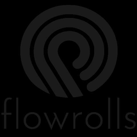 Flowrolls Recenzje | Czytaj recenzje klientów na temat