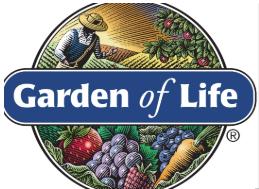 Garden Of Life Uk Reviews Read Customer Service Reviews Of Gardenoflife Co Uk