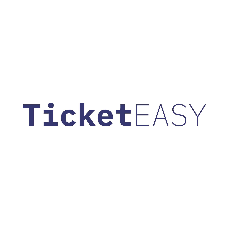 StockX   Leggi le recensioni dei servizi di