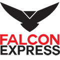 Falcon Express Limited