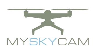 Myskycam