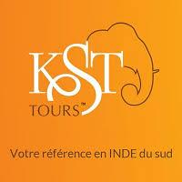 kst tours