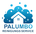 Palumbo Reinigungs Service
