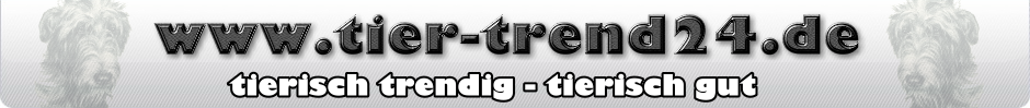 Tier Trend24