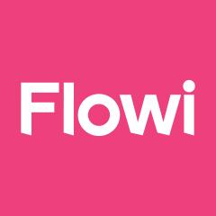 Flowi.pl Recenzje | Czytaj recenzje klientów na temat flowi.pl