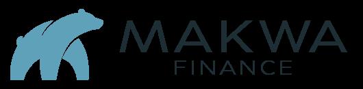 Makwa Finance Reviews Read Customer Service Reviews Of Makwafinance Com