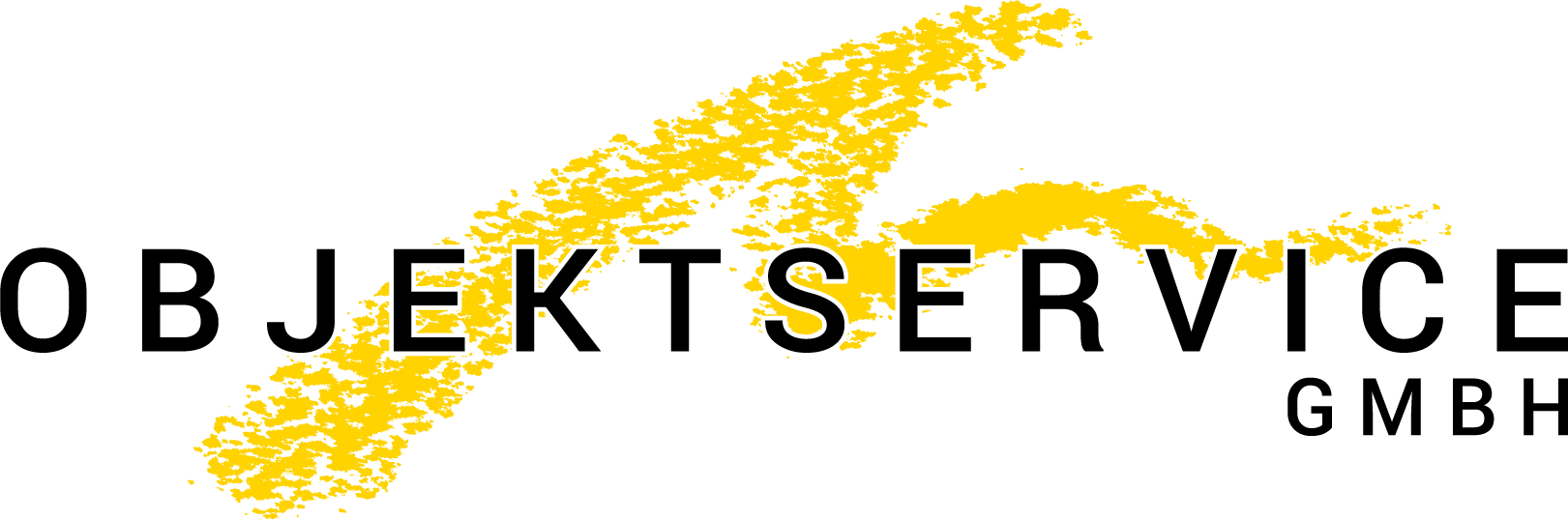 B&S Objektservice GmbH