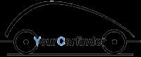 YourCarfinder - Autokauf-Service