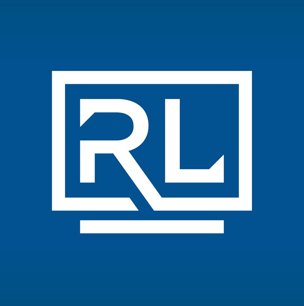 RedLight - PC Service & Mediendesign