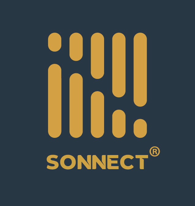 Sonnect