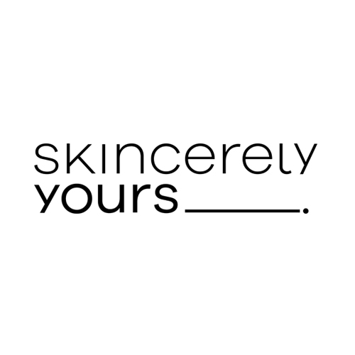 Skincerely Yours