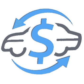 Dieselgeld