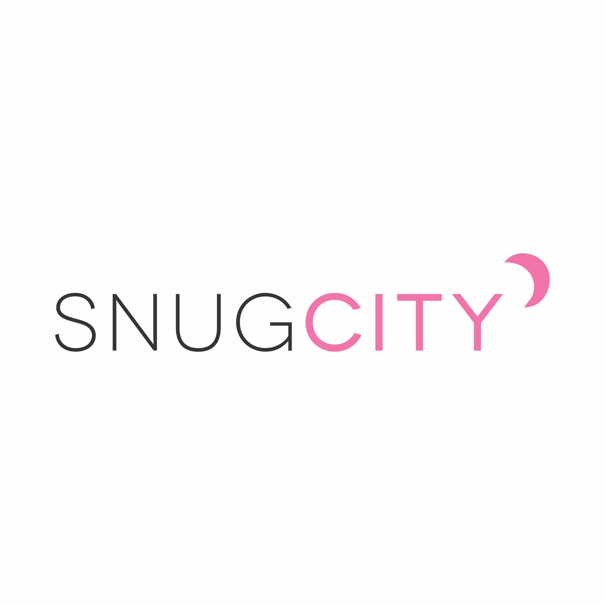 SNUG CITY LIMITED