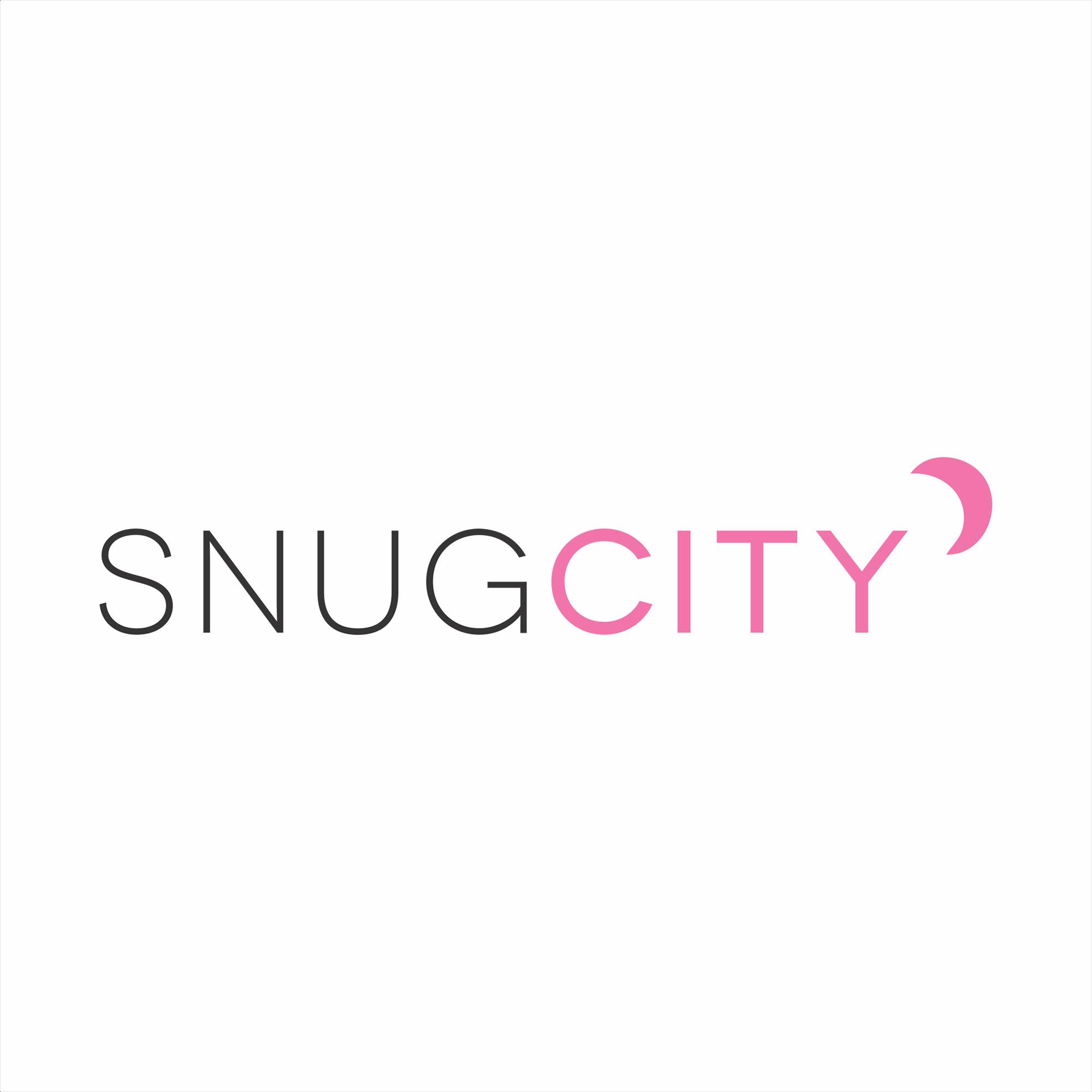 SNUG CITY LIMITED