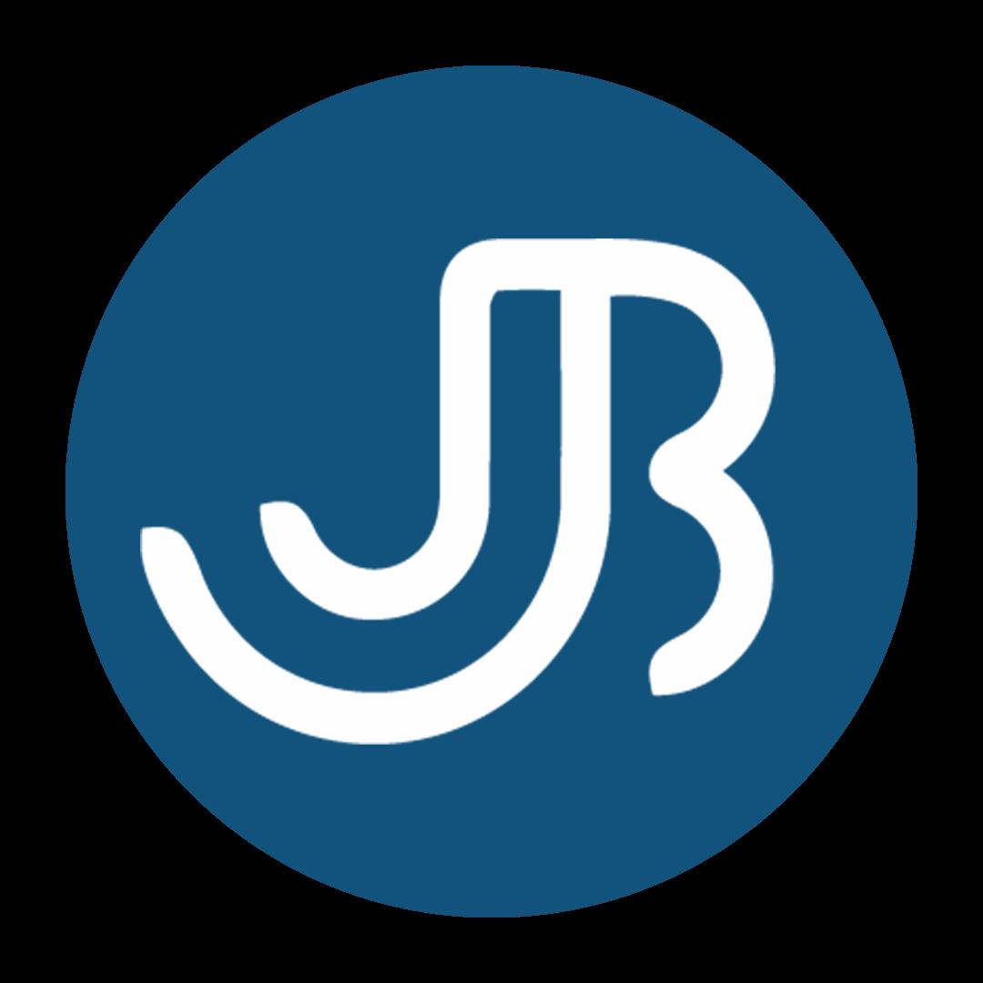 Janbahmann
