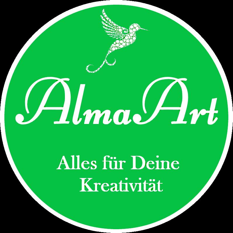 Almaart