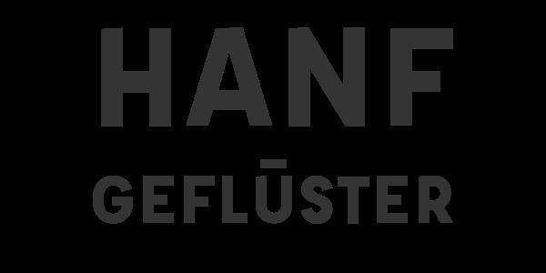 HANFGEFLüSTER