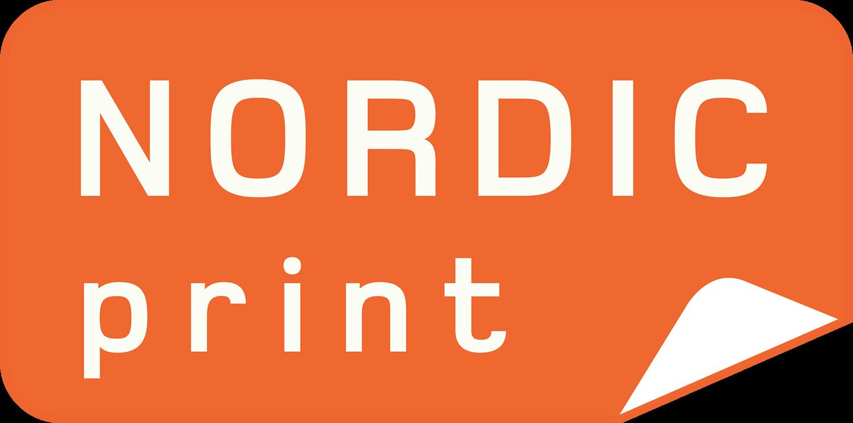 Www Nordicprint No
