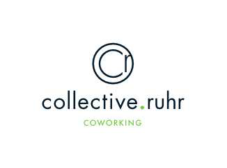 collective.ruhr