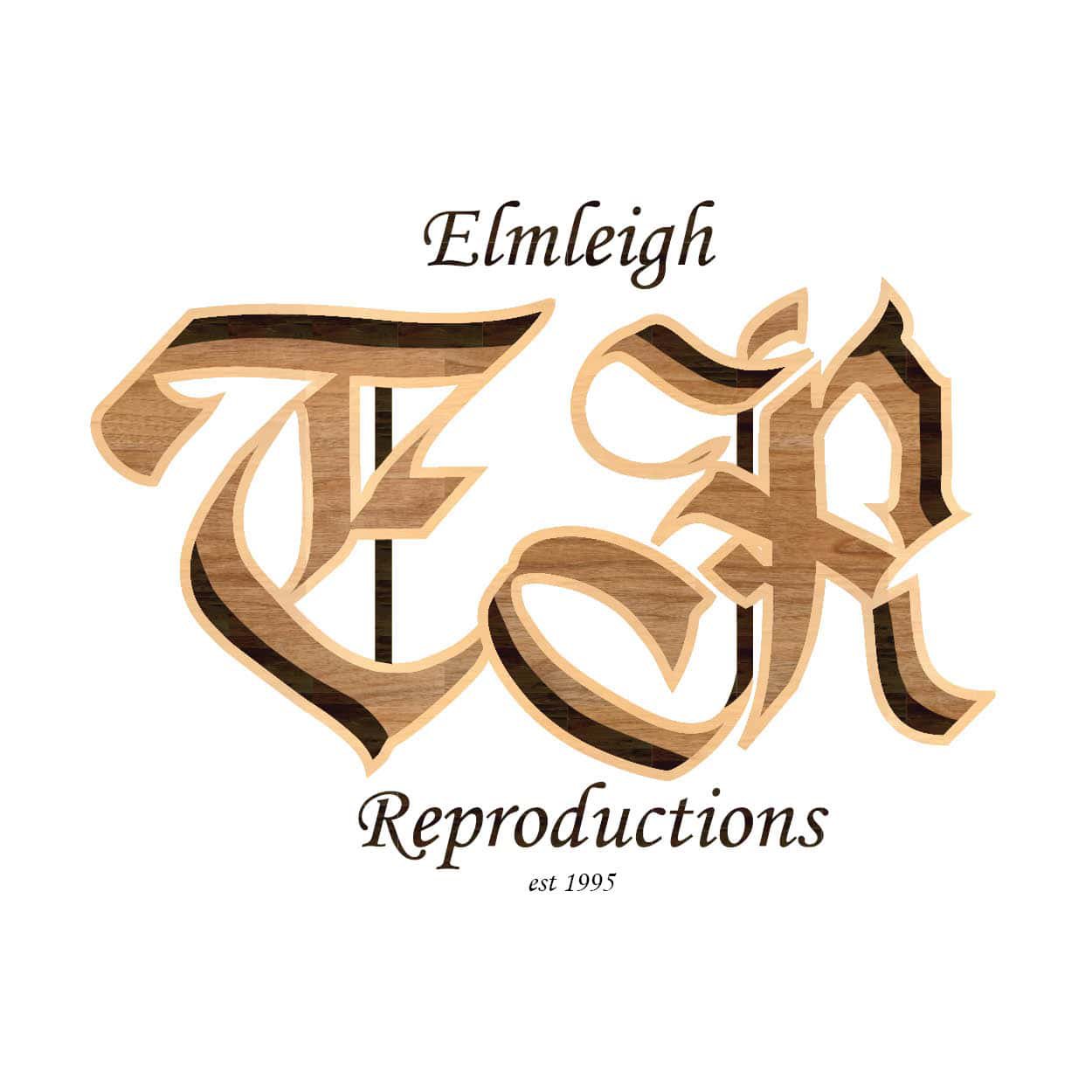Elmleigh Reproductions