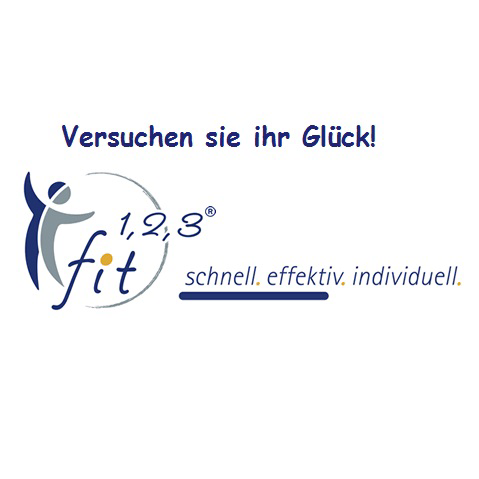 123fit Rahlstedt