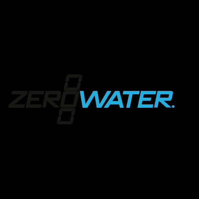 ZeroWater-DE