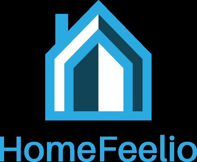 HomeFeelio