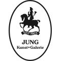 Jung Kunst + Galerie