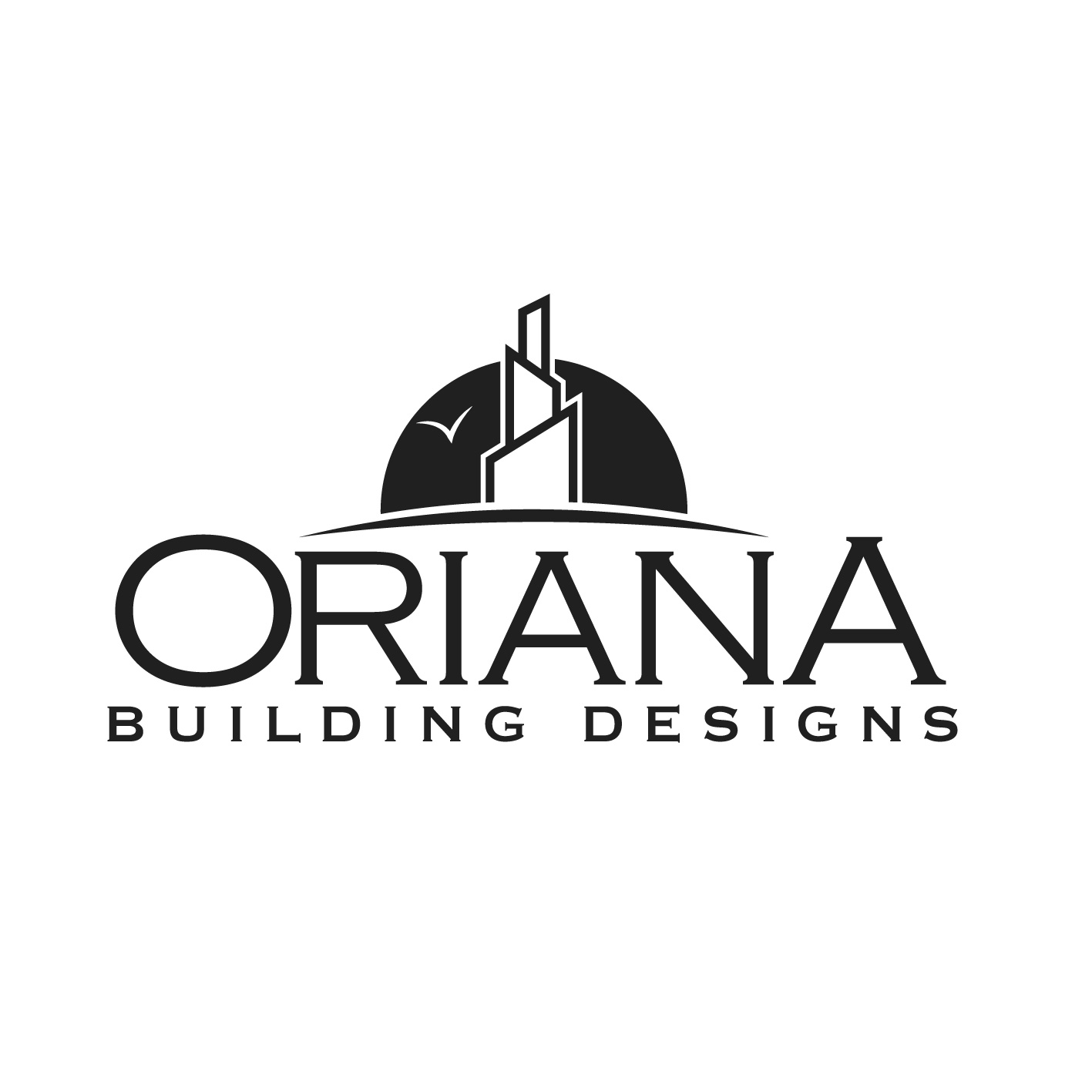 Oriana Building Design