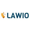 LAWIO GmbH