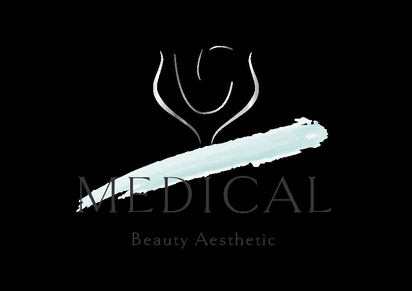 Medical Beauty Aesthetic