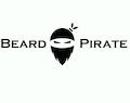 Beard-Pirate